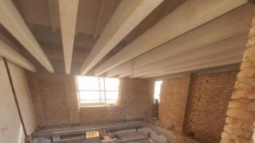 Manutenzione Patrimonio